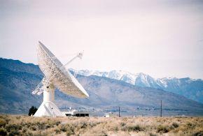 Death Valley 1-04